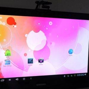 androidtv4