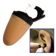 earpeice
