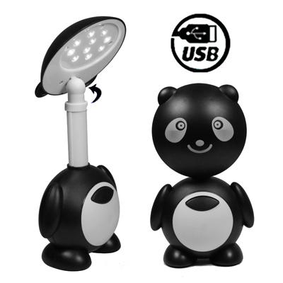 S-UL-3125_1