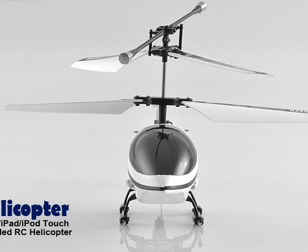 icopter2