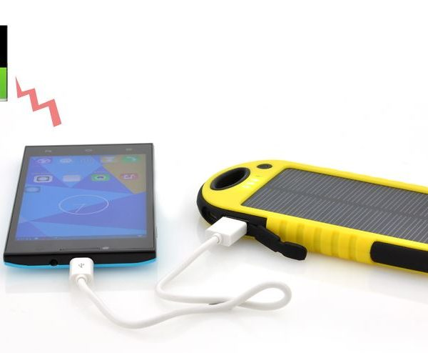 SolarCharger1