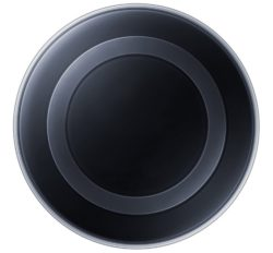 Qi Standard Wireless Charger (4)