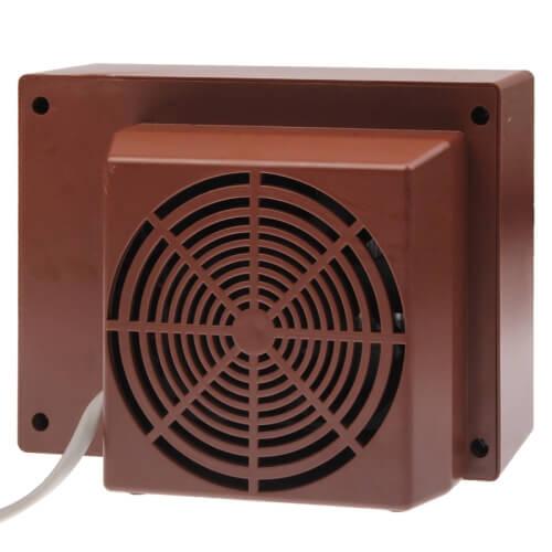 desk_heater (2)