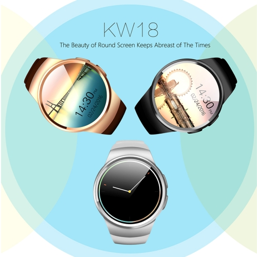 kw18 (4)