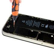 mini electric screwdriver