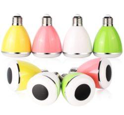 speaker-bulb-1