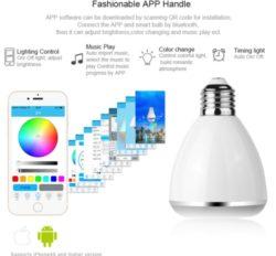 speaker-bulb-10