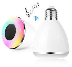 speaker-bulb-2