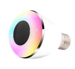 speaker-bulb-4