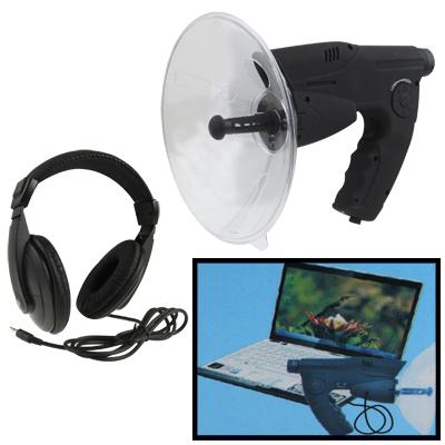 parabolic_microphone (3)