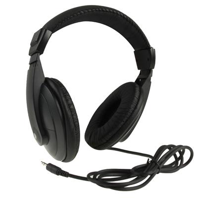 parabolic_microphone (5)
