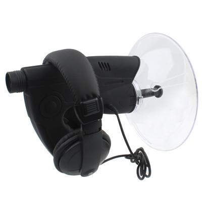 parabolic_microphone (7)