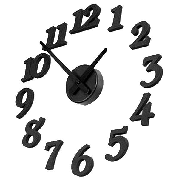 DIY-ClockBlack (2)