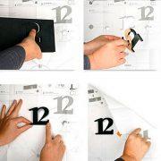DIY-ClockBlack (4)