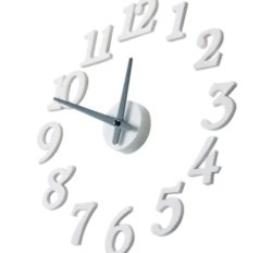 DIY-ClockWhite (1)