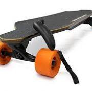 Iwonderboard