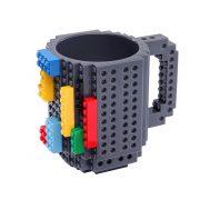 block-mug (1)