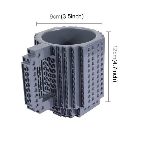block-mug (2)