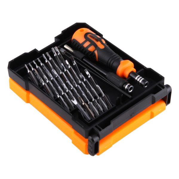 Multi-Tool (3)