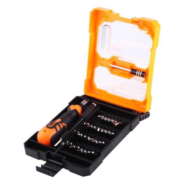 Multi-Tool (4)