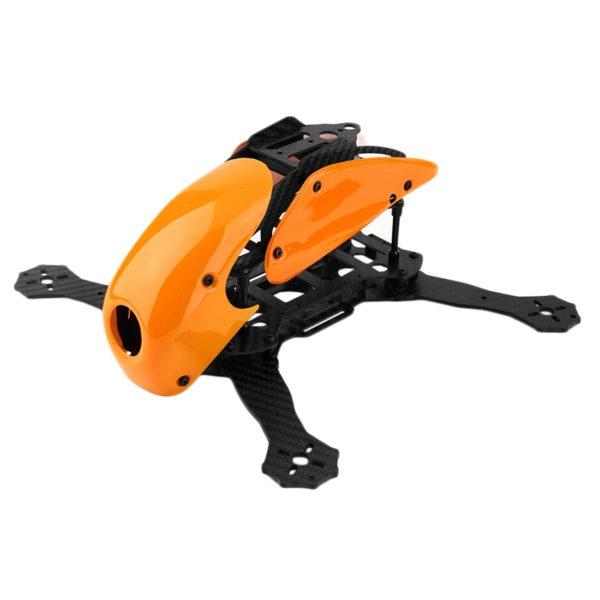 DroneKit (2)