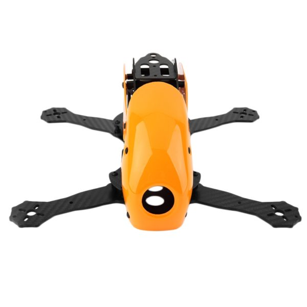DroneKit (3)