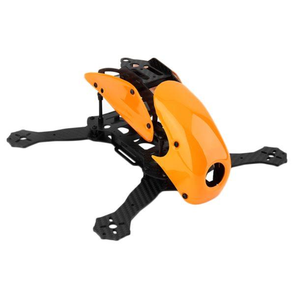 DroneKit (4)