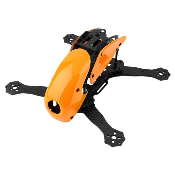 DroneKit (5)