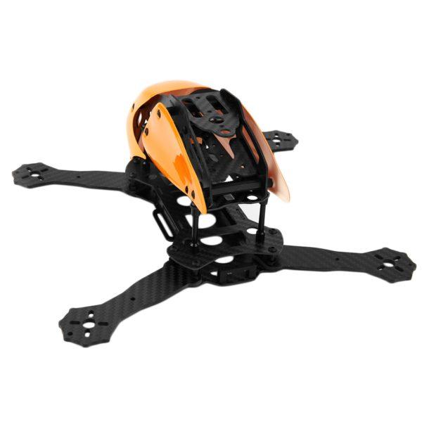 DroneKit (6)