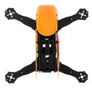 DroneKit (7)