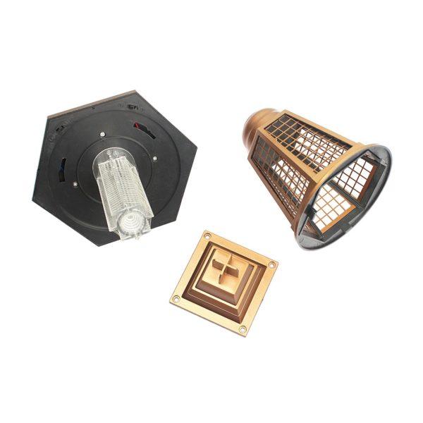SolarMosquitoLamp (6)