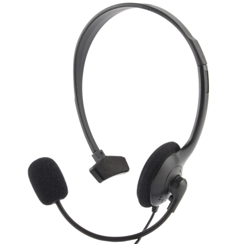 PS4 Headset (2)