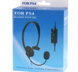 PS4 Headset (6)