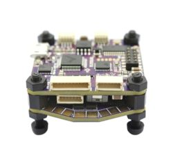 Raptor 390 Drone Flight Controller