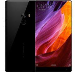 XiaomiMI (1)