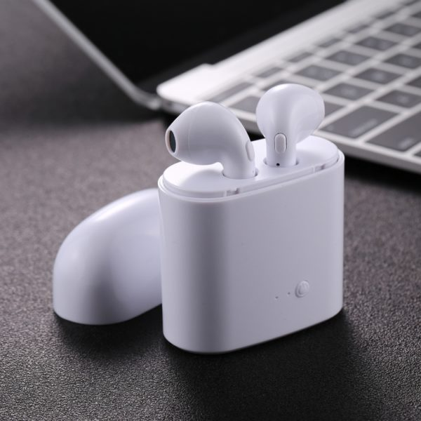 AirPods (5)